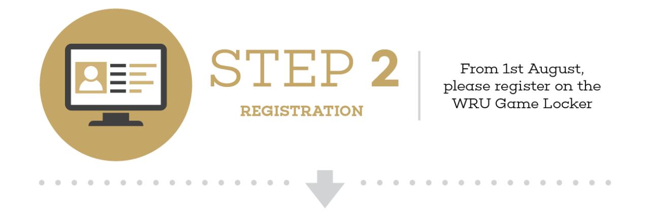 1429408 wru communitygame registration step2
