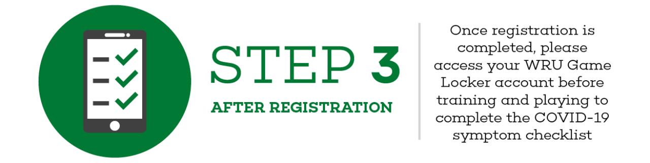 1429409 wru communitygame registration step3