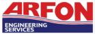 Arfon Engineering
