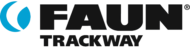 Faun Trackway