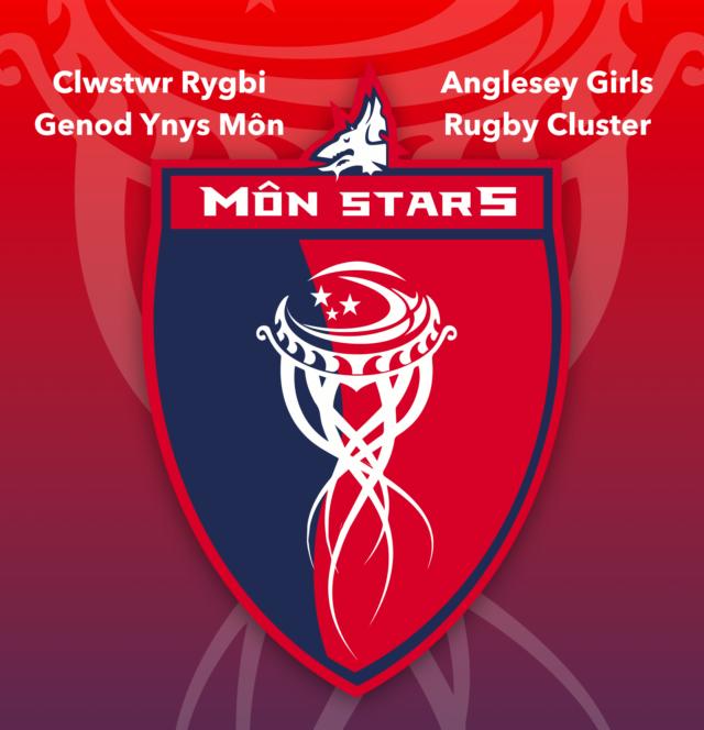 Logo MonStars